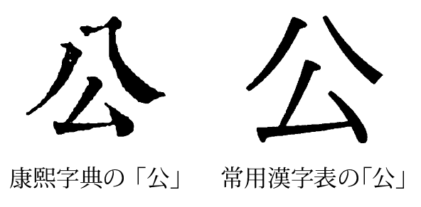 190423-08.png