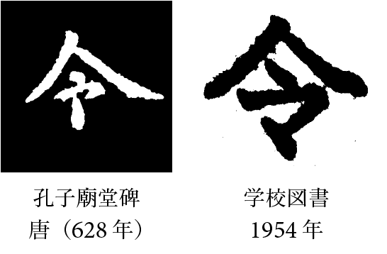 190423-15.png
