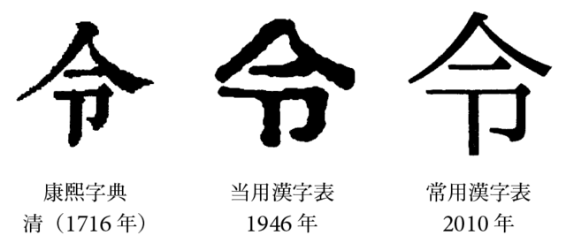 190423-16.png