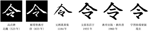 190423-20.png